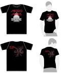 """""""Metro Aggies T-Shirt"""""""