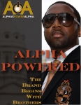 """Alpha Powered"""