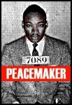 """MLK Poster"""