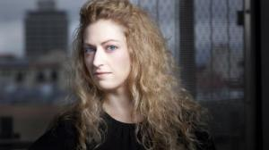 """Reality is Broken by Jane McGonigal"""