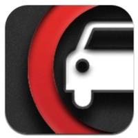 Car Finder App
